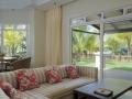 mauritius-shandrani-family-suite-lounge