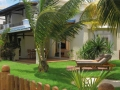 mauritius-shandrani-family-suite-outside