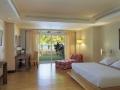 mauritius-shandrani-family-suite