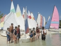 mauritius-shandrani-sailing-club