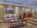mauritius-shandrani-senior-suite