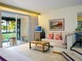 mauritius-shandrani-superior-room-lounge