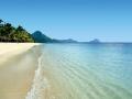 sugar-beach-hotel-mauritius-beach
