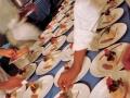 sugar-beach-hotel-mauritius-dinner-experience