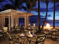 sugar-beach-hotel-mauritius-dinner-under-the-stars