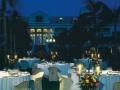 sugar-beach-hotel-mauritius-dinner