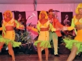 sugar-beach-hotel-mauritius-evening-live-entertainment