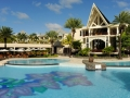 mauritius-the-residence-2