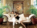 mauritius-the-residence-a-couple-sofa