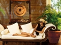 mauritius-the-residence-a-lady-sofa
