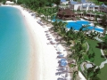 mauritius-the-residence-arial-view