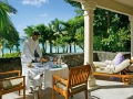 mauritius-the-residence-colonial-suite-room-service