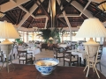 mauritius-the-residence-dinning