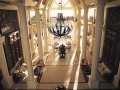 mauritius-the-residence-lobby-aerial-view