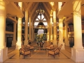 mauritius-the-residence-lobby-light