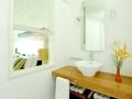 veranda-grand-baie-mauritius-bathroom