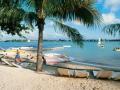 veranda-grand-baie-mauritius-beach