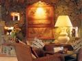 veranda-grand-baie-mauritius-lounge1