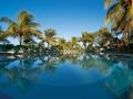 veranda-grand-baie-mauritius-pool-2