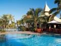 veranda-grand-baie-mauritius-pool-3