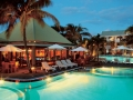 veranda-grand-baie-mauritius-pool-at-night