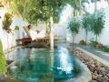 veranda-grand-baie-mauritius-spa