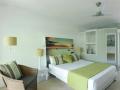veranda-grand-baie-mauritius-standard-room