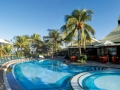 veranda-grand-baie-mauritius-swimming-pool-1