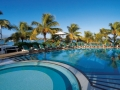 veranda-grand-baie-mauritius-swimming-pool