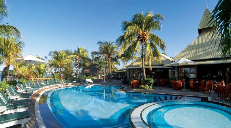 Veranda Grand Baie Mauritius | Mauritius Specials