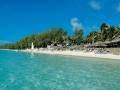 veranda-palmar-beach-hotel-mauritius-beach-view