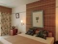 veranda-palmar-beach-hotel-mauritius-bedroom
