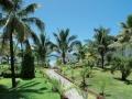 veranda-palmar-beach-hotel-mauritius-garden-view