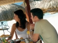 veranda-palmar-beach-hotel-mauritius-honeymoon