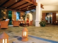 veranda-palmar-beach-hotel-mauritius-lounge-1
