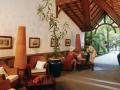 veranda-palmar-beach-hotel-mauritius-lounge
