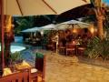 veranda-palmar-beach-hotel-mauritius-restaurant