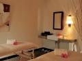 veranda-palmar-beach-hotel-mauritius-spa-bed