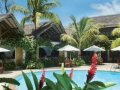 veranda-palmar-beach-hotel-mauritius-swimming-pool-3