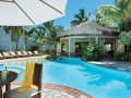 veranda-palmar-beach-hotel-mauritius-swimming-pool