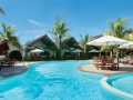veranda-palmar-beach-hotel-mauritius-swimmong-pool-4