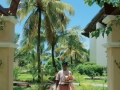veranda-palmar-beach-hotel-mauritius-waitron
