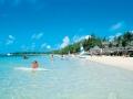 veranda-palmar-beach-hotel-mauritius-water-sports-2