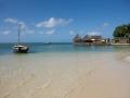4815VPV-Beach-View-2