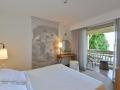 5600VPV-Comfort-Room-1
