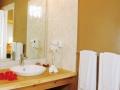 pointe-aux-biches-mauritius-bathroom
