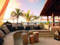 pointe-aux-biches-mauritius-beach-lounge1