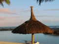 pointe-aux-biches-mauritius-beach-umbrella