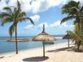 pointe-aux-biches-mauritius-beach-view