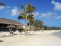 pointe-aux-biches-mauritius-beach